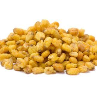 Kariba Corn Crisps