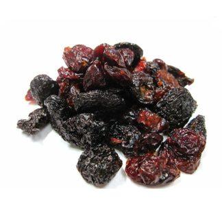 Cran-cherry