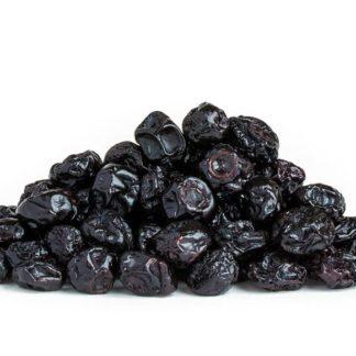 Dried Bluberries