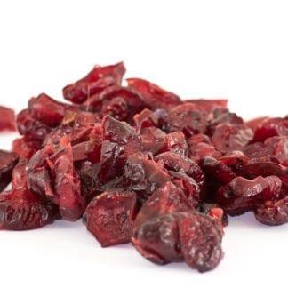 Kariba Farms Cranberries