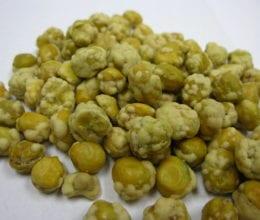Kariba Wasabi Peas