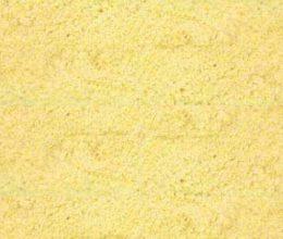 Yellow Corn Meal