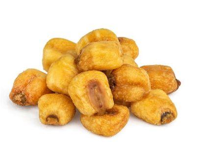 Kariba Farm - Corn Nuts