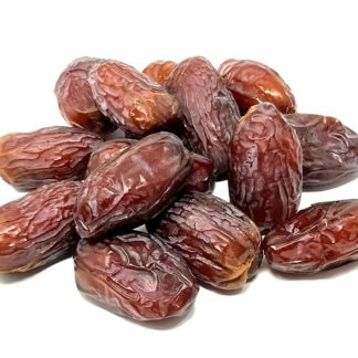Deglet Organic Dates