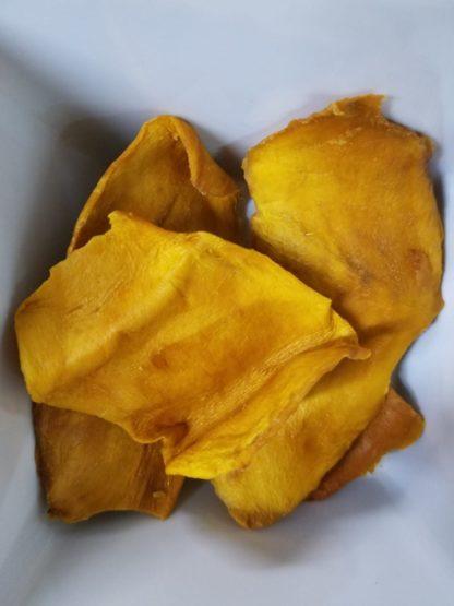 Kariba Mango Cheeks