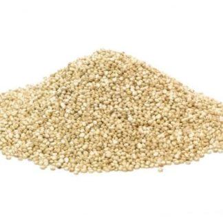 Quinoa White Natural